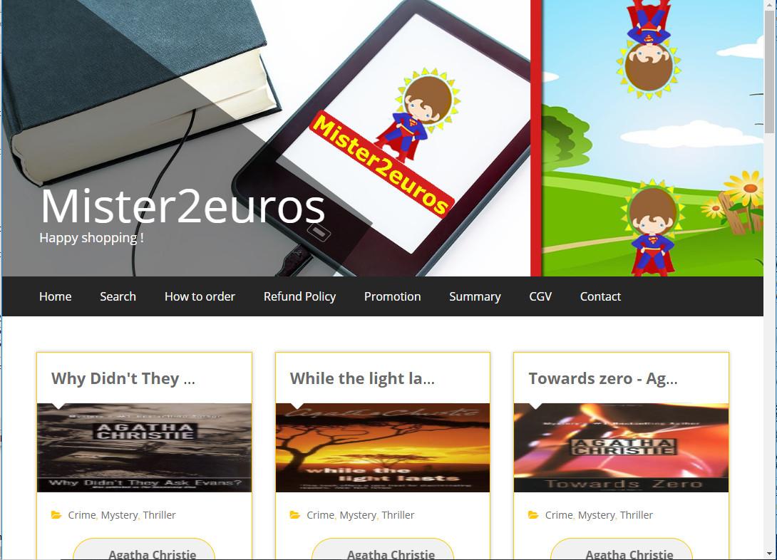 MowXml, Création de Sites, Blogs, Référencement Naturel SEO, Content Management Système, XML, Communauté de webmasters